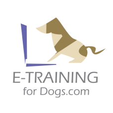 Click Here For Online Dog Training Courses