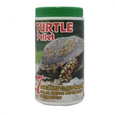 Sobo Turtle Pellet Food ( 400 Gm)