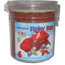 Aquadene - Ruby Red (1 ltr)