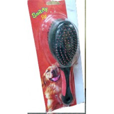 Smarty Pet Dog Hair Brush