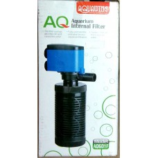 Aquawing Aquarium Internal Filter (AQ601F)