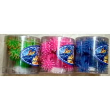 Aquarium Accessories Coarl (small)
