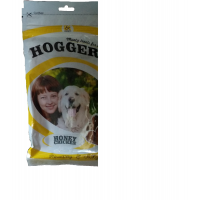Hoggers Honey Chicken Dog..