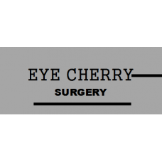 Pet Eye Cherry surgery (Both Eyes)