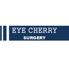 Pet Eye Cherry Surgery (Single Eyes)
