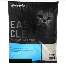 Emily Pets Bentonite Cat Litter Levender (10L)