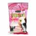 Goodies Spirastix Pudding And Milk Treat (450 Gm)