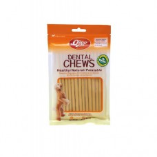 Basil Dental Chews Banana Sticks (100 gm)