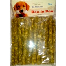Bon in Bon Dental Treat (450g)
