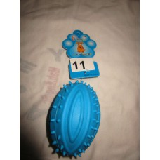 HAPPY TAIL PET RUGBYBALL MODEL ( 11 )
