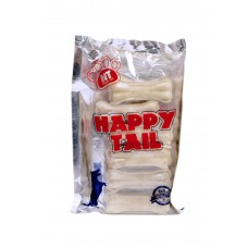 HAPPY TAIL BONE ( 3 Inch )