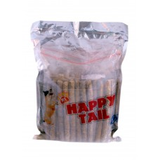 HAPPY TAIL CHICKEN CHEW STICKS ( 450 Gm )