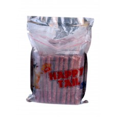 HAPPY TAIL MUTTON CHEW STICKS ( 450 Gm )