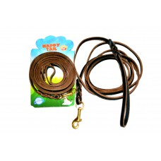 Happy Tail Slim Long Leash