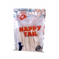 HAPPY TAIL TWISTER ( 200 GM )