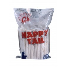 HAPPY TAIL TWISTER ( 450 GM )