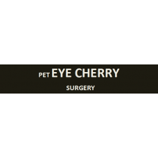 Pet Eye Cherry Surgery