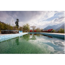Holiday Package - 2N/3D (Kullu - Manali)