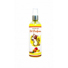 Robust Pet Perfume (Peach & Mango) - 250 ml