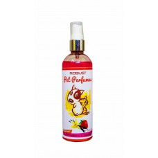 Robust Pet Perfume (Strawberry & Vanilla) - 250 ml