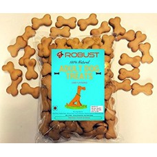 Robust Adult Dog Treats (1 kg)