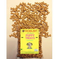 Robust Puppy Treats (1 kg)