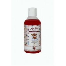Robust Anti-Tick Shampoo (With Jojoba Oil) - 200ml