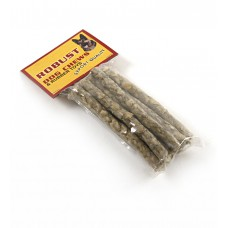 Robust Natural Chew Sticks