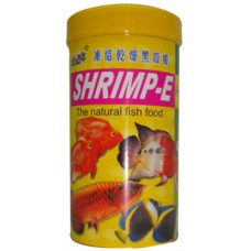 Sobo Shrimp - E Fish Food (100 gm)