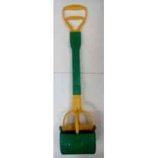 Pet Scooper (Large)