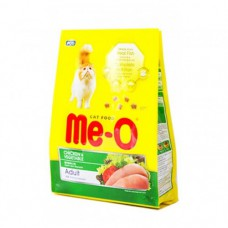 Me - O Chicken and Vegetables (1.2 kg)