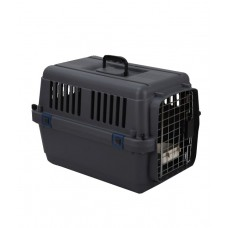 Puppy & Cat Cage (large)