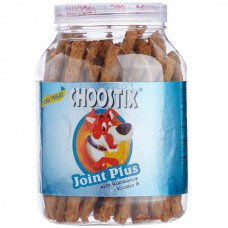 Choostix Joint Plus Dog Treats