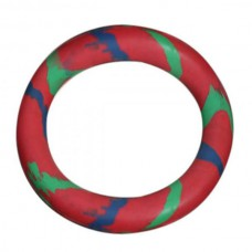 Love n Care Multi Color Ring Toy (medium size)