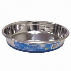 Durapet Dish Bowl (Large)
