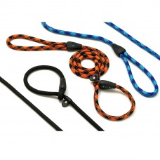 Karlie Allegro Easy Agility Dog Leash (small size)