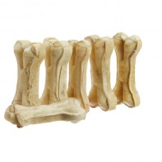 Choostix Pressed Bone