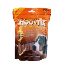 Choostix Lamb Flavored Dog Treats(450gm)