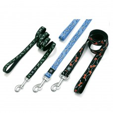 Karlie Art Apart Plus Dog Leashes (medium size)