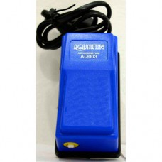 Aquawing Air Pump (AQ 003)