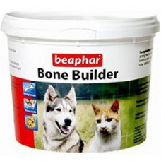 Beaphar Bone Builder