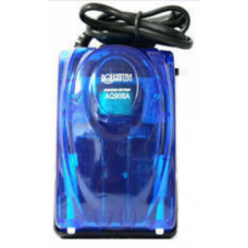 Aquawing Air Pump (AQ 908A)
