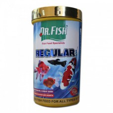 Dr Fish Regular (100 gm)