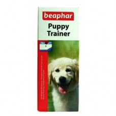 Beaphar Puppy Trainer (20 ml)