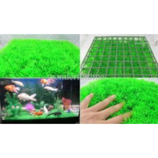 Aquarium Decoration Plants 1 (1 sheet)