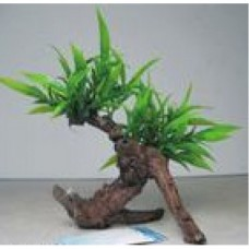 Aquarium Decoration Plant 10 (1 Stk)