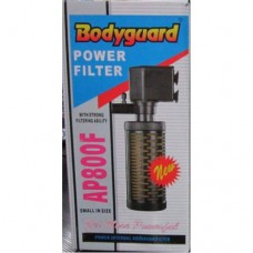Bodyguard Power Filter (AP 800F)