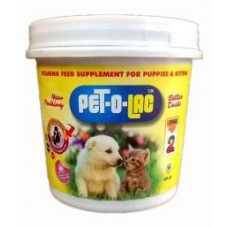 All 4 Pets PET-O-LAC (400g)