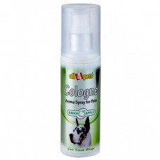 All4Pets Cologne Aroma Spray Green Apple (100 ml)