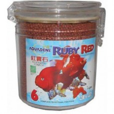 Aquadene Ruby Red (1 ltr)